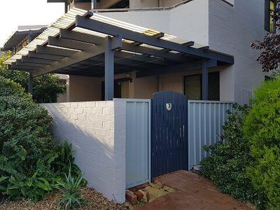 3 / 1 Weston Avenue, South Perth