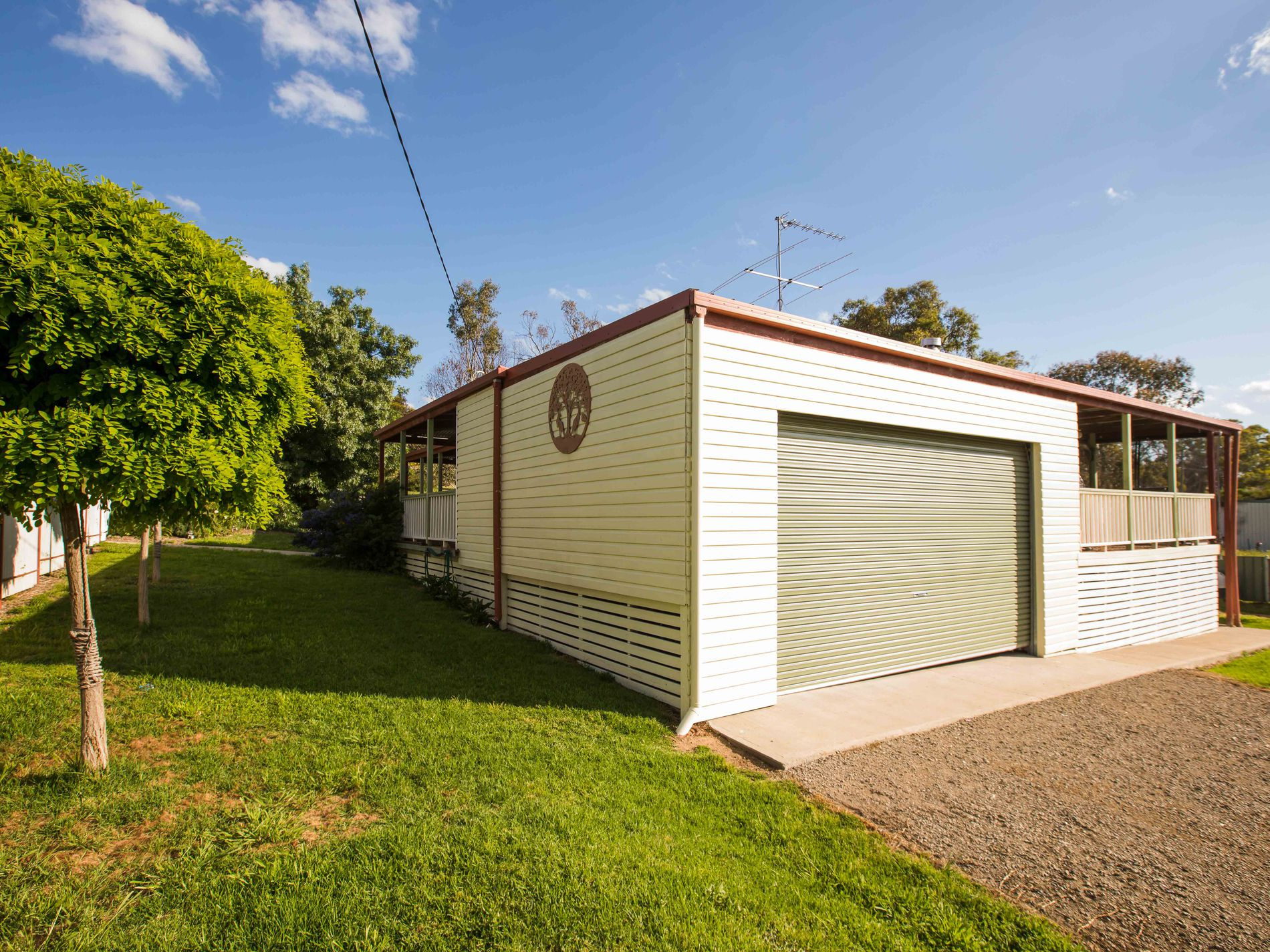 23 Dickinson Street, Binalong