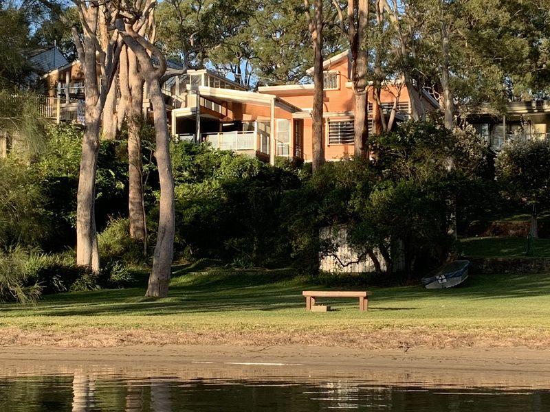 44 Yoorala Road, Yarrawonga Park