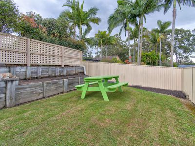 139 Discovery Drive, Helensvale