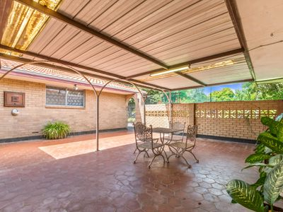143 River View Avenue, South Guildford