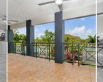 25 / 275 Esplanade, Cairns North