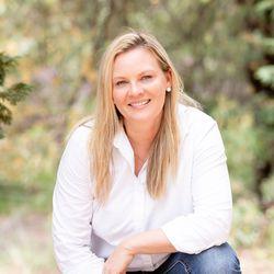 Kristie Trouchet-Nilsson