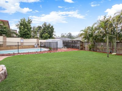 35 Windemere Road, Albany Creek