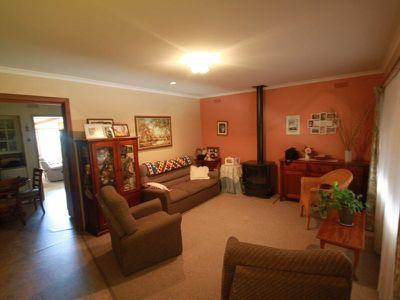106 Sisely Avenue, Wangaratta