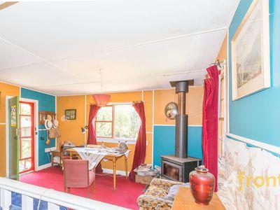 606 Harwoods Road, Castle Forbes Bay