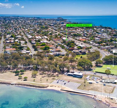 3 / 55 Georgina Street, Woody Point