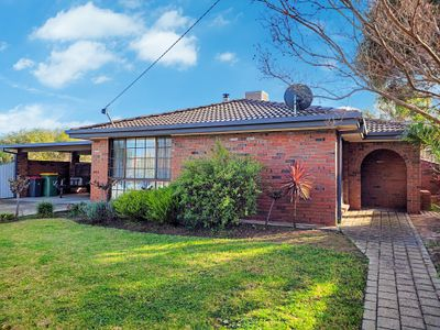 12 Parkview Drive, Swan Hill