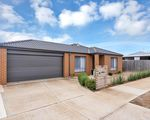 107 Burbidge Drive, Bacchus Marsh