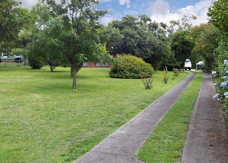 6 Coalville Road, Moe
