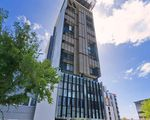 503 / 242 Flinders Street, Adelaide