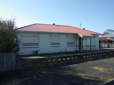 26 WYRIE ROAD, Millicent