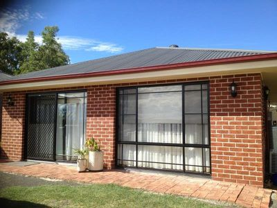 3 Curlew Crescent, Tamworth