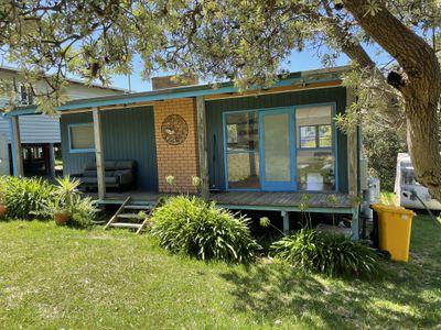 52 Atherton Drive, Venus Bay