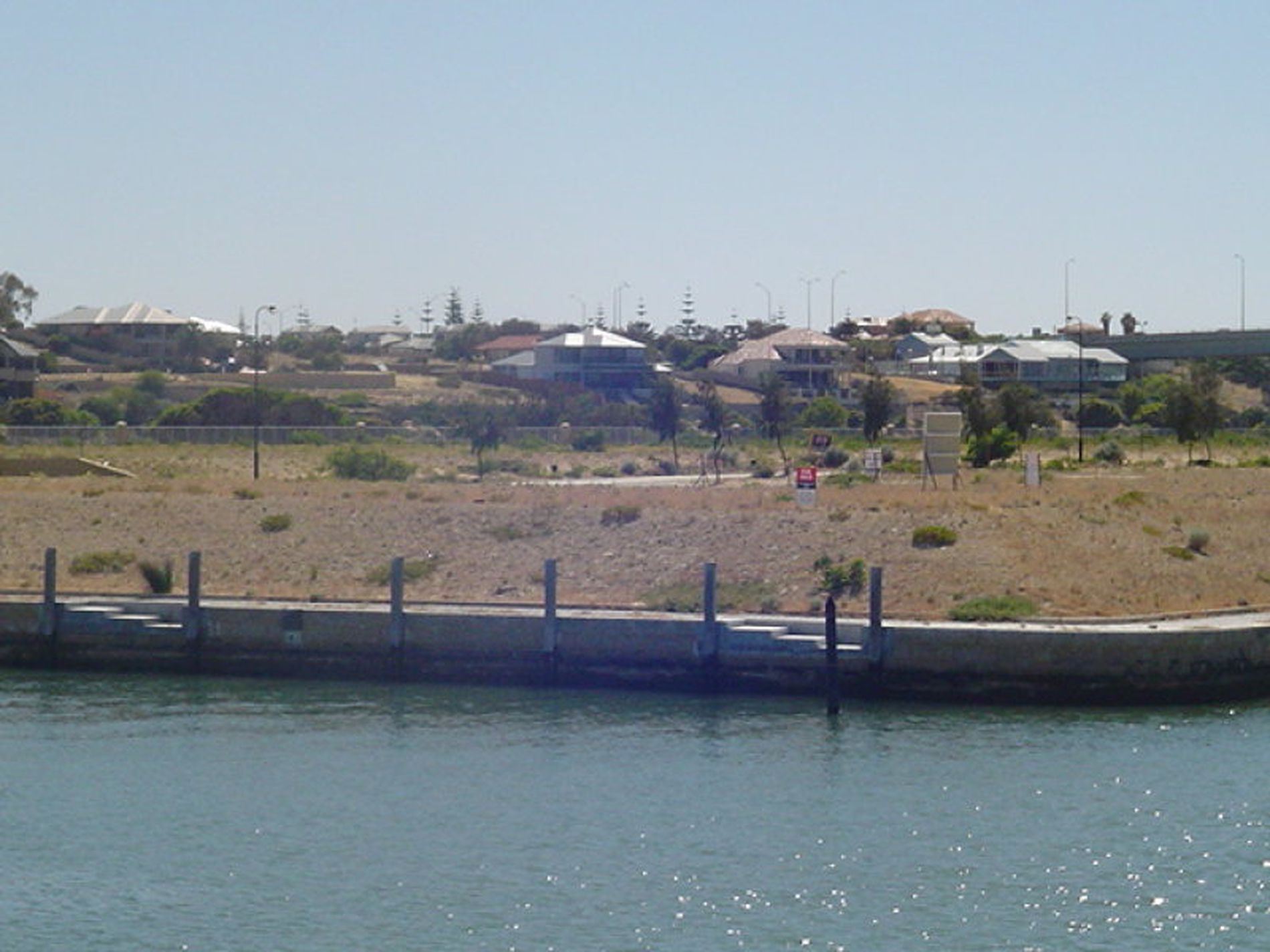 Lot 236, 236 Channel View, Dawesville