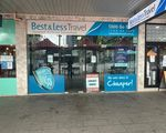 Shop 4 / 186 Church St, Parramatta