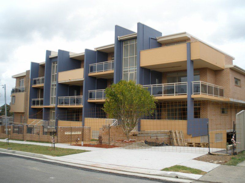 3 / 64-68 Cardigan Street, Guildford
