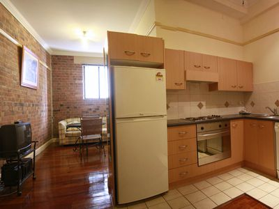 33 / 53 Edward Street, Brisbane City