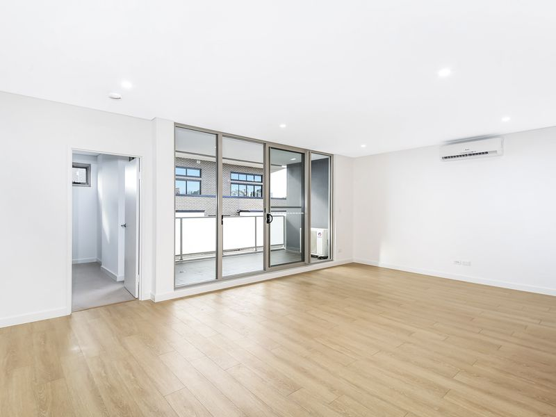 78 / 18-22 Lords Avenue, Asquith