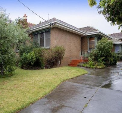 1 / 5 Kalimna Street, Essendon