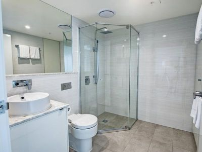 601 / 510 St Pauls Terrace, Bowen Hills