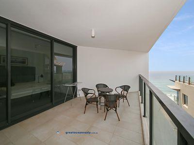 302 / 3 Northcliffe Terrace, Surfers Paradise