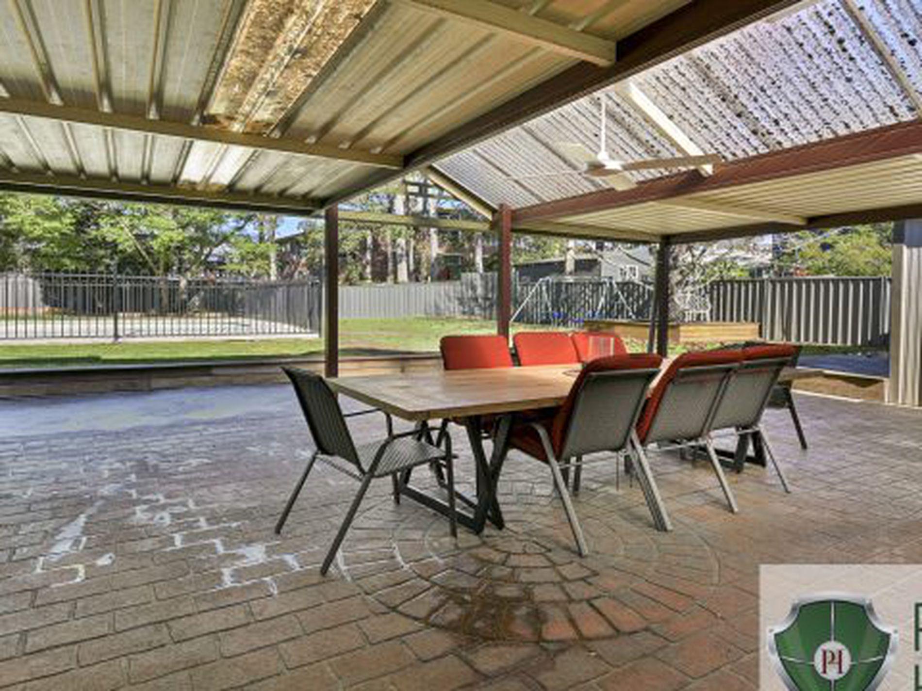 35 Coachwood Crescent, Picton