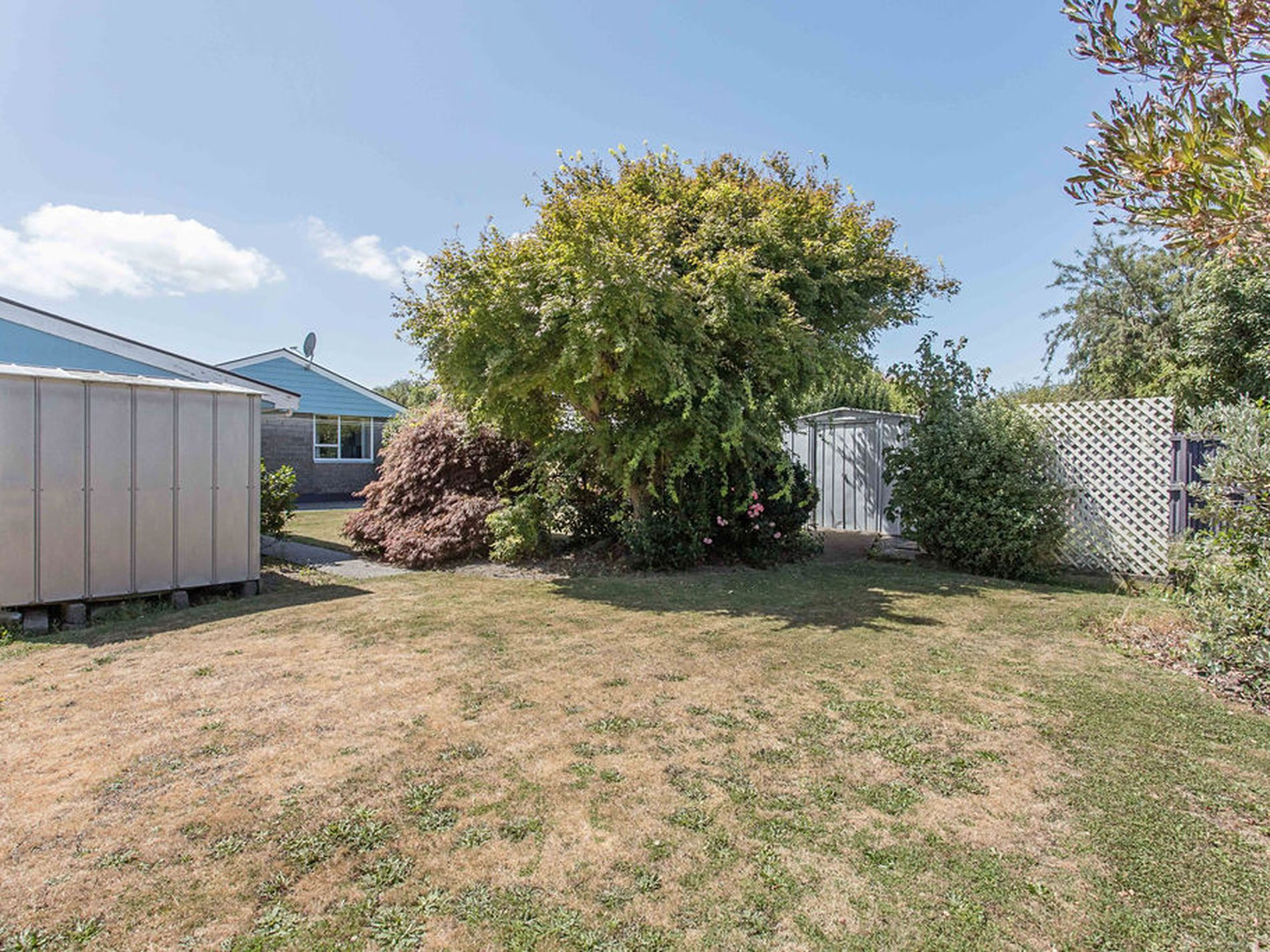 15 Cunningham Place, Halswell