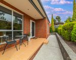 31 Windsor Drive, Beaconsfield