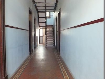 99 Main Street, West Wyalong