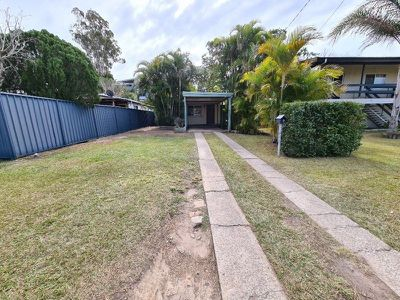 9 Domnick Street, Caboolture South