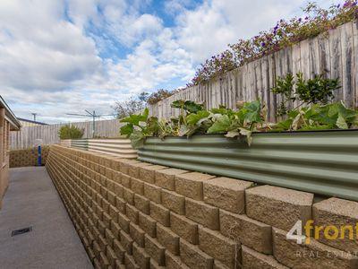 1 / 43 Mccall Terrace, Stony Rise