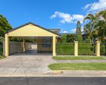 58 Musgrave Avenue, Southport