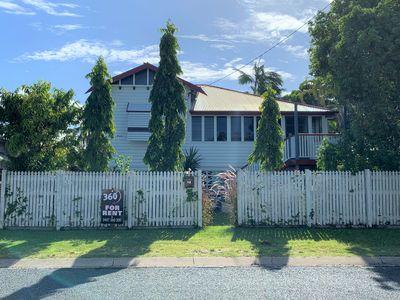 12 Forth Street, South Mackay