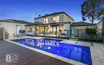 50 Browning Street, Kangaroo Flat
