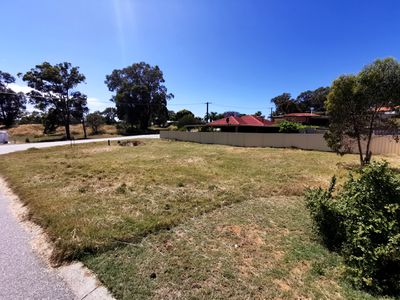 Lot 2, 3 Kirkland Way, Parmelia