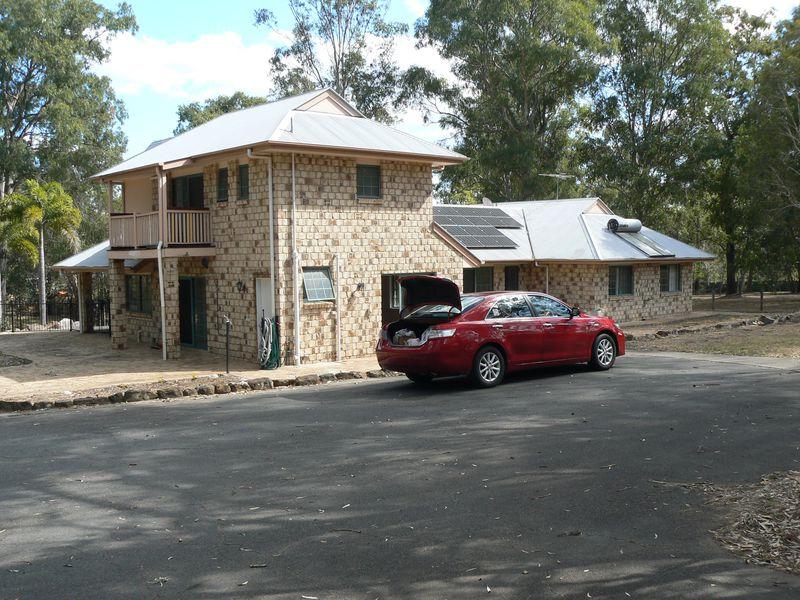 239 Learoyd Road, Acacia Ridge