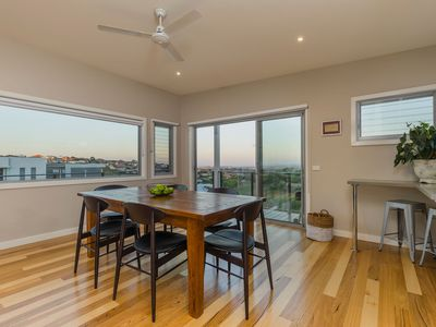 1 / 11-12 ANDE COURT, Highton