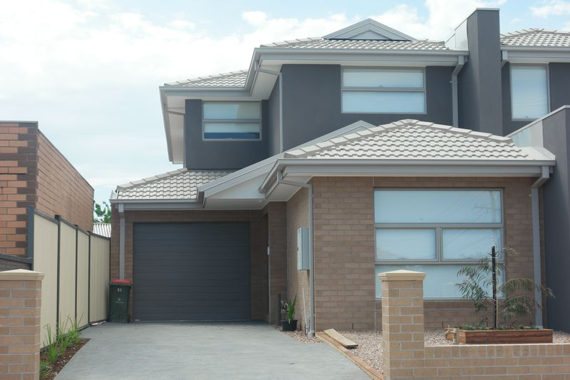 52 Roberts Road, Airport West