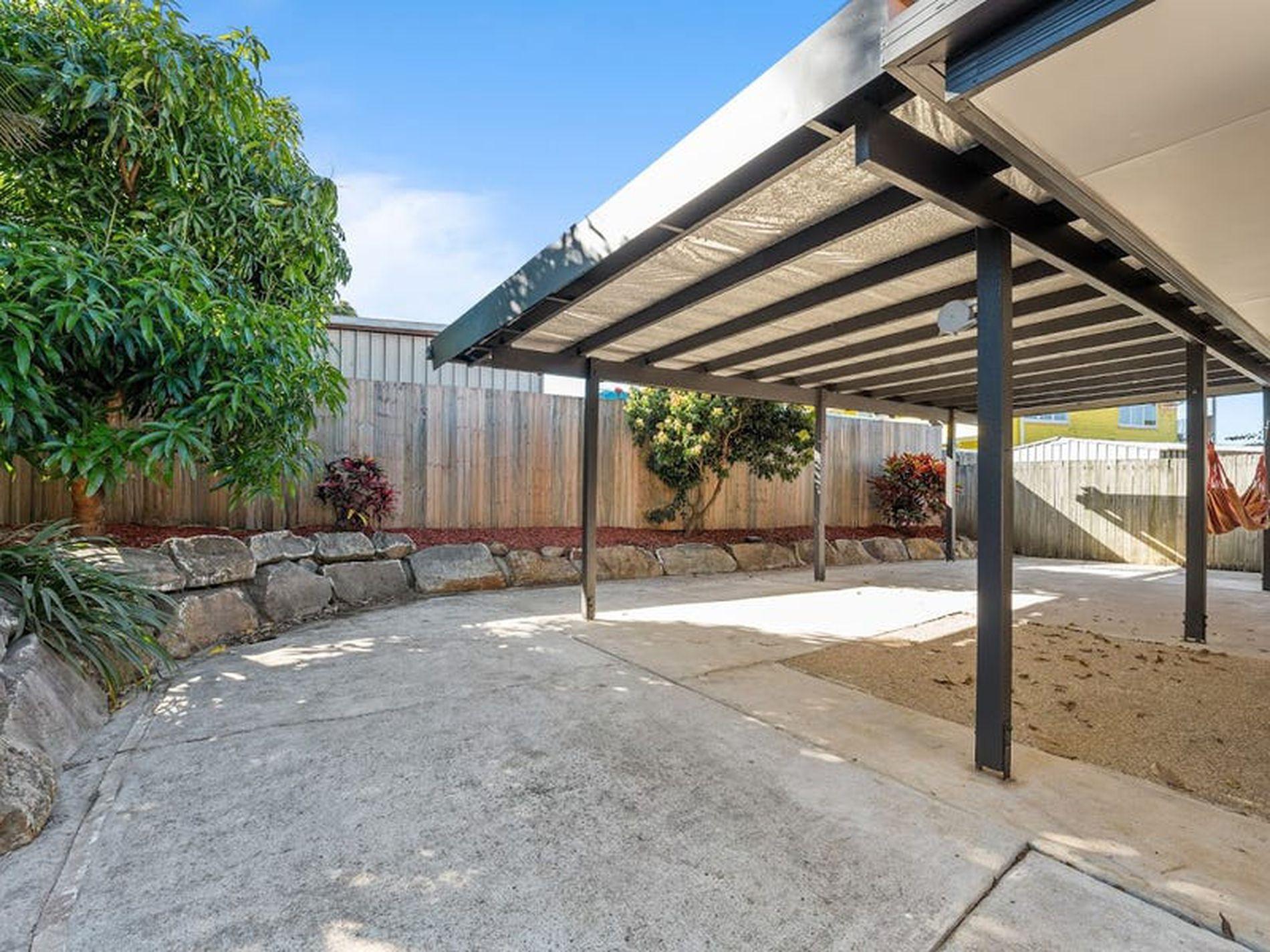 3 Rauzia Court, Acacia Ridge