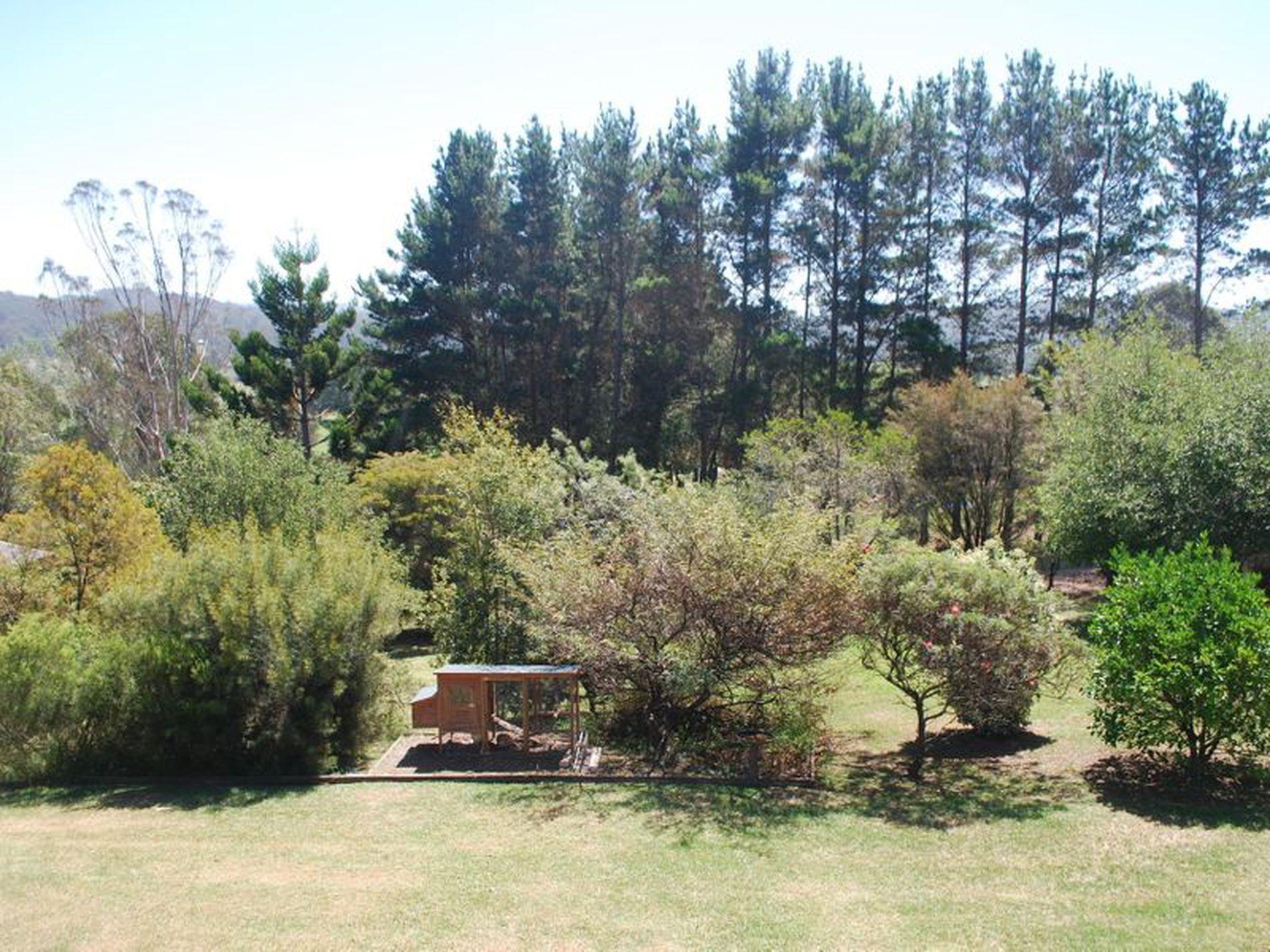 21-23 Northview Drive, South Pambula