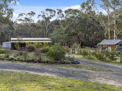 107 Dohertys Road, Pipers Creek
