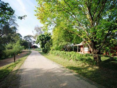 335 Church Lane, Milawa