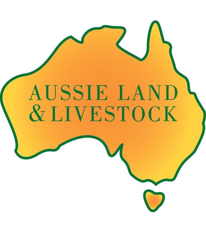 Aussie Land & Livestock - Real Estate