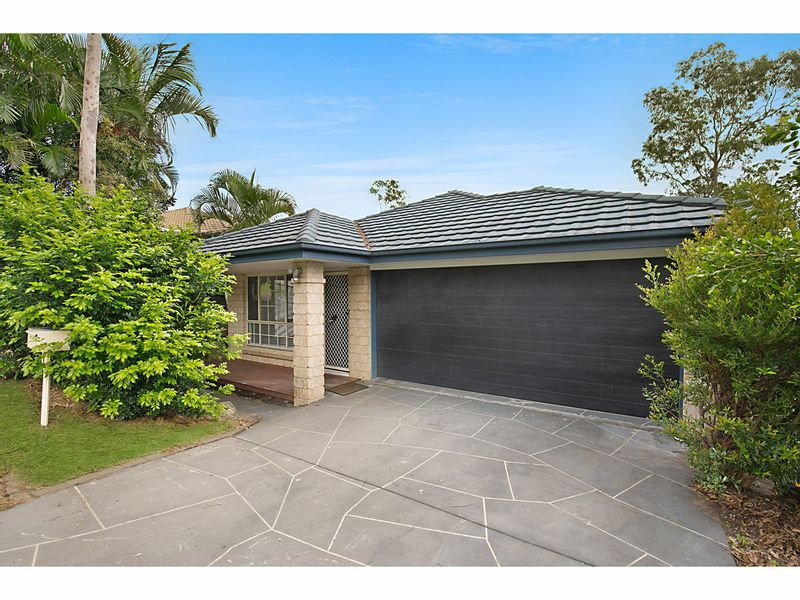 51 Mossman Parade, Waterford