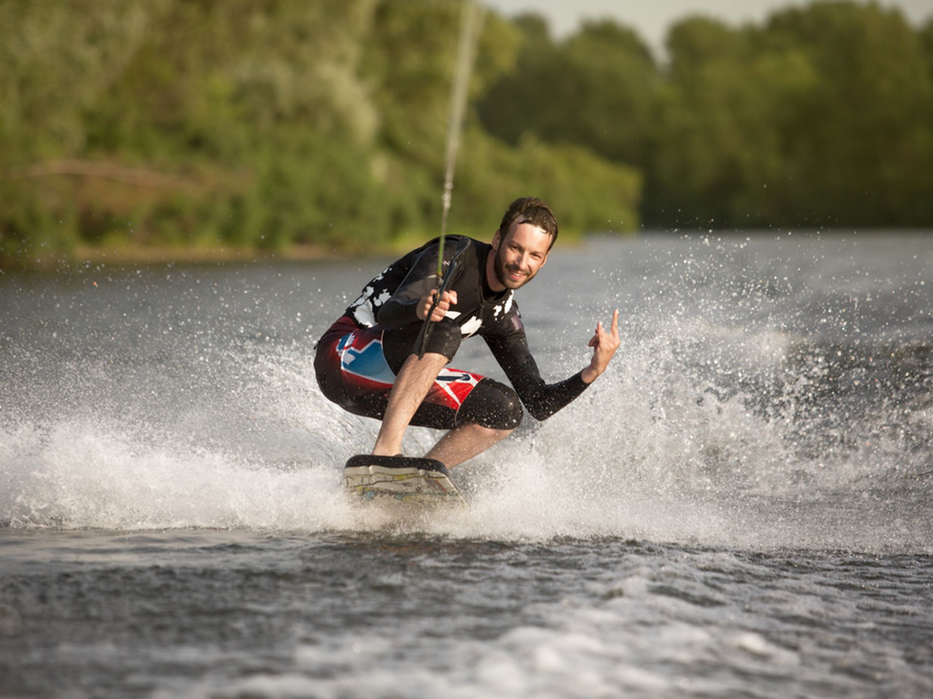 Long established Water Sports Retail and Online Business for Sale - Melbourne