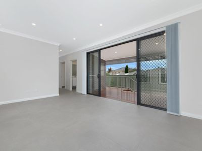 7 / 29 Mile End Road, Rouse Hill