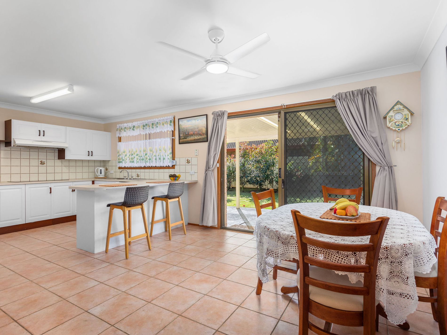 1 PARKWAY DRIVE, Tuncurry