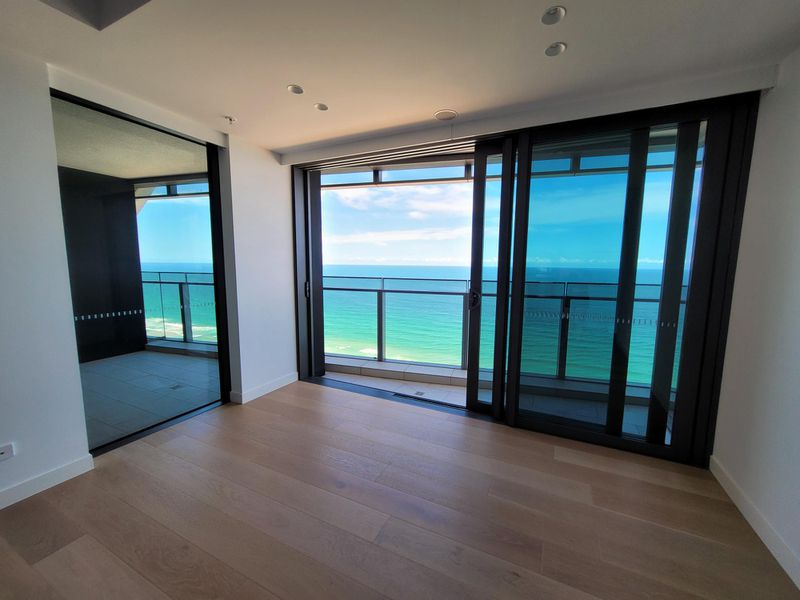 12903 / 36 Old Burleigh Road, Surfers Paradise