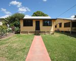 98 Stubley Street, Charters Towers City